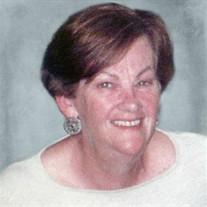 Eleanor Knapp