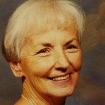 Patricia D. Gross