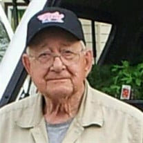 Ralph Appel