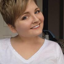 Rebecca Nicole Fulcher