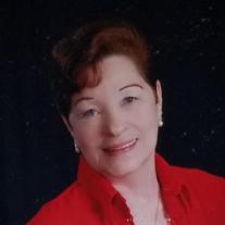 Edna Sullivan
