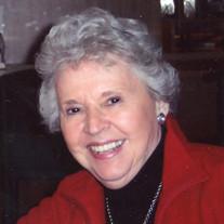 Barbara M. Jandrain