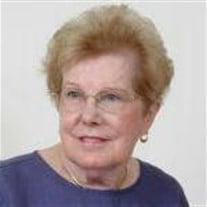 Paula M Owen
