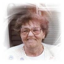 Shirley Jean Gil