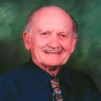 Allen L. Gifford