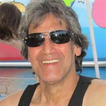 Ceferino Mark Carrion