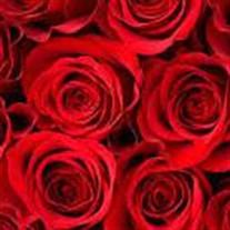 Rose Gasser