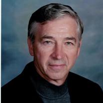 Larry E. Watson