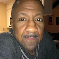 Mr. Michael Todd Lewis
