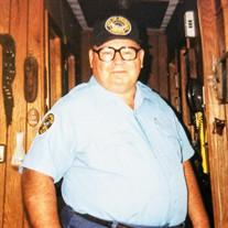 Paul F. Darby, Jr.