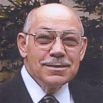 Paul  David Joe
