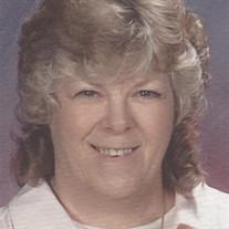 Sharon A. Dalla Corte