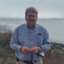 William Lewis Sharpe