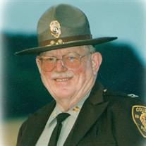 Joseph 'Papa Joe' Callis Sr.