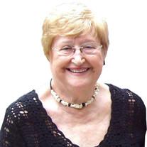 Selma Hurwitz