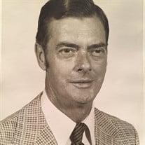 Hoke Hoover Sullivan