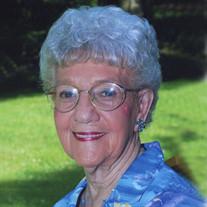 Helen Habben
