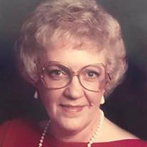 Phyllis Renee Swan