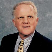 Tom  McIsaac