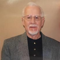 Mr. Bob M Hendon
