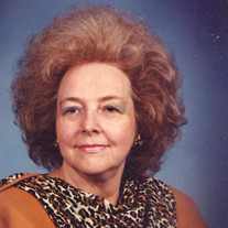 Joyce Shirley Sellers