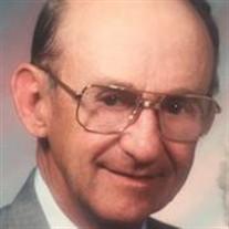 Ronald A. Schwenneker