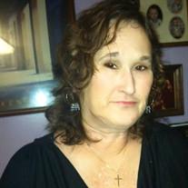 Ms. Maria Louise Whitney