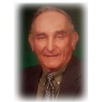 Doyle Points 1931-2016