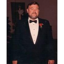 David Birkes 1944-2016
