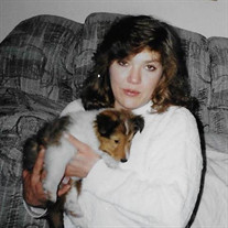 Linda Singley