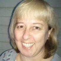 Amy R. Orr
