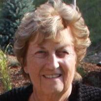 Donna C. Saar