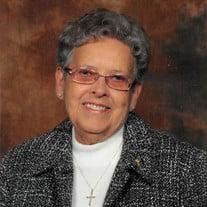 Hildegard Marie Imbrock Reiser