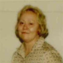 Joyce L. Metler