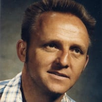 Roger L. Meyer