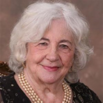 Lois  Massaro