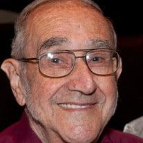 John Allen Grammer Sr.