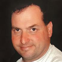 Galen Richard Phillips