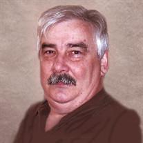 Mr. Ralph P. Quill II