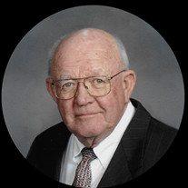 Max Roweton