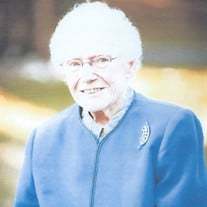 Mildred M. Reardon