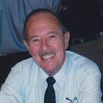 Arthur L. Roberts