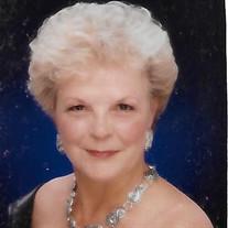 """Mrs. Mary Ann """"Nonny"""" Kocsy"""