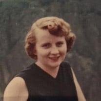 Rebecca Ruth Helms