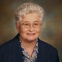 Mary Kay Metcalf