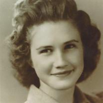 Cleo S Buehler