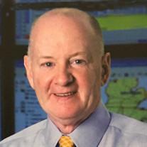 John K. Purcell