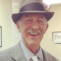 Paul J. Osborne Sr.