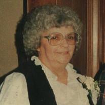 Velma E.  Foote
