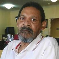 Mr Reginald Ellis